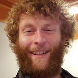 Evanhawcrooq from Granby | Man | 28 years old | Gemini