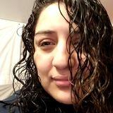 Lissbadgirl from Elizabeth   Woman   32 years old   Cancer