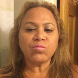 Safire from Ridgewood | Woman | 48 years old | Aries
