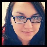 Darcy from East Brunswick | Woman | 24 years old | Gemini