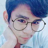 Marshan from Johor Bahru | Man | 25 years old | Capricorn