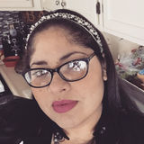Lilithianregina from New Haven | Woman | 34 years old | Capricorn