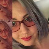 Samanthajayne from Maltby | Woman | 30 years old | Scorpio