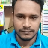 Sudip from Navadwip | Man | 28 years old | Virgo