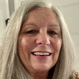 Pam from Benton | Woman | 63 years old | Leo