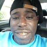 Shrodpinkstoj8 from Decatur   Man   45 years old   Libra