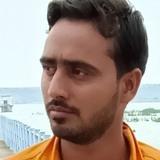 Rahul from Manasa | Man | 24 years old | Virgo