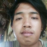 Bhobiesumbayak from Pematangsiantar | Man | 24 years old | Leo