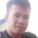 Awal from Kendari | Man | 29 years old | Aquarius