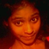 Riya from Meerut | Woman | 23 years old | Pisces