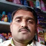 Kishor from Udgir   Man   33 years old   Virgo