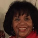 Bola from El Segundo | Woman | 65 years old | Scorpio