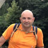 Frenan from Llanes | Man | 54 years old | Taurus