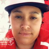 Hilly from Rotorua | Woman | 39 years old | Capricorn
