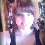 Celeste from Menominee | Woman | 26 years old | Leo