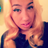 Kaekae from Middletown | Woman | 27 years old | Cancer