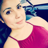 Nini from Lewisville | Woman | 30 years old | Pisces