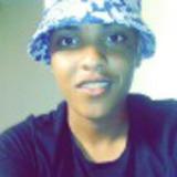 Jujyaya from Octeville   Man   24 years old   Leo