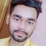 Samir from Kolkata   Man   27 years old   Gemini