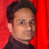 Akki from Alot | Man | 27 years old | Taurus