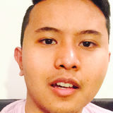 Cris from Wellington | Man | 29 years old | Aquarius