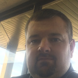 Haymon from Richland | Man | 40 years old | Aquarius