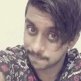 Karthik from Puchong | Man | 28 years old | Pisces