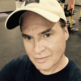 Christoph from Overland Park | Man | 54 years old | Pisces