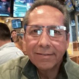 Bigo from Anaheim | Man | 68 years old | Gemini