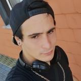 Blackwolf from Langenfeld | Man | 24 years old | Aries