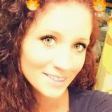 Brittbritt from Shelby | Woman | 27 years old | Leo