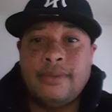 Iee from Lambeth | Man | 39 years old | Virgo