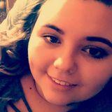 Natasha from Bellingham   Woman   25 years old   Capricorn