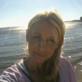 Jill from Tawas City | Woman | 46 years old | Aquarius