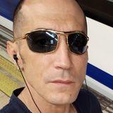 Flaco from Alcobendas | Man | 43 years old | Virgo