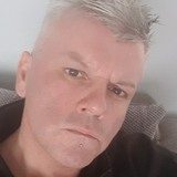 Massy from Middlesbrough | Man | 43 years old | Capricorn