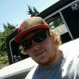 Jr from Appleton | Man | 22 years old | Gemini