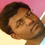 Sai from Sankarankovil | Man | 30 years old | Leo