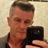 Craig from Harbury   Man   54 years old   Gemini