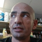 Jordan from Cleveland | Man | 48 years old | Leo
