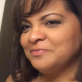 Designerchic from Bedford | Woman | 41 years old | Virgo