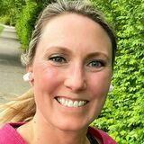 Lourdesbrown from Port Arthur | Woman | 40 years old | Virgo