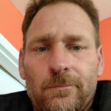 Rau from Manistique | Man | 51 years old | Gemini