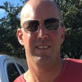 Cm from Hurst | Man | 45 years old | Capricorn