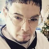 Invicto from Hartford | Man | 35 years old | Capricorn