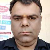 Bandu from Khamgaon | Man | 50 years old | Virgo