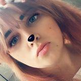 Chantelle from Warrington | Woman | 21 years old | Sagittarius
