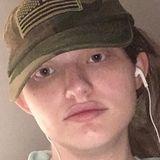 Kimrose from Oak Grove | Woman | 21 years old | Libra