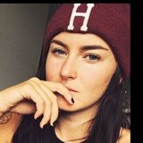 Kender from Mackay | Woman | 25 years old | Aquarius