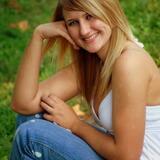Lawanda from Bastrop | Woman | 22 years old | Sagittarius